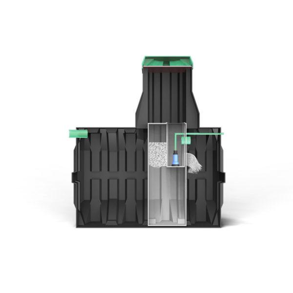 Термит Трансформер 1.3 PR