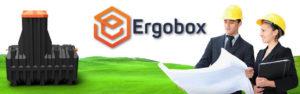 Станция глубокой очистки воды ErgoBOX