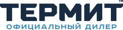 Септик Термит СПб