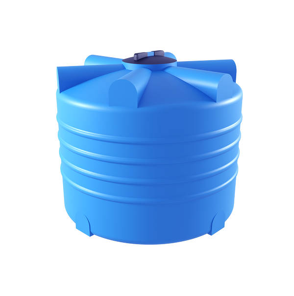 Емкость для воды К-1000